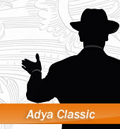 Adya Klassik Tour 2013