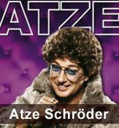 Atze Schrder Tour 2013