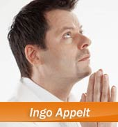 Ingo Appelt Tour 2013