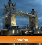 London Sehenswrdigkeiten Tickets 2013 / 2014