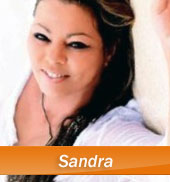 Sandra Tour 2013 Tickets
