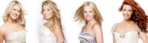 Celtic Woman - Tickets Tour