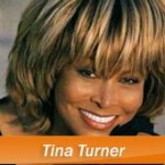 Tina Turner Tour 2013 – Konzerte in Deutschland?